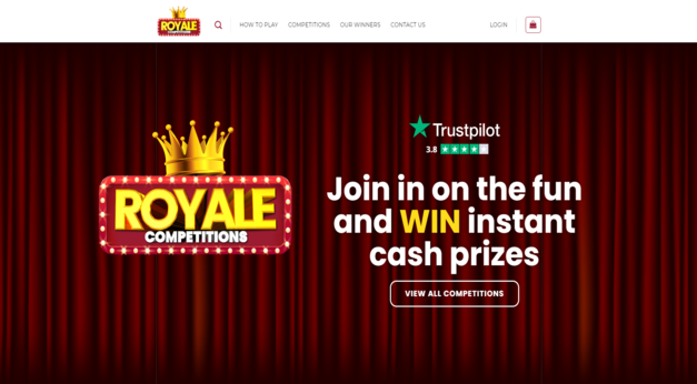 royale-competitions-----daily-